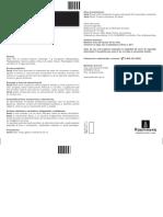 SertaGotas9822_1.pdf