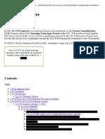 TCB Jamboree 2012 WikiInfo NF Redacted