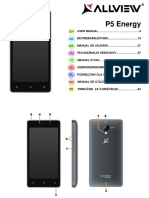 manual_p5_energy.pdf