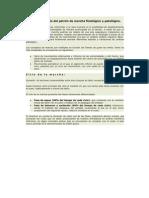 Tema 9 Analisis Del Patron de Marcha