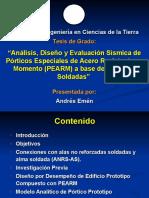 Presentación Andres