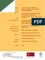 sources_inedites_espagne_t.I_.pdf