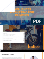 Influencer+Marketing+for+Dummies