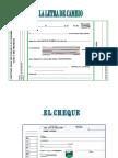 recibo de pago pdf