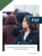 Studie_NW_Long-term_unemployment.pdf