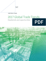 2017 Global Trade Trends Whitepaper Headwinds and Opportunities 258979110913052132