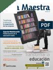 ruta_maestra_v_005.pdf
