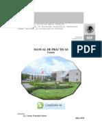Manual Practicas EXCELENTE