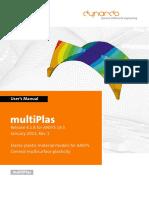 multiplas_manual_4.1.8.pdf