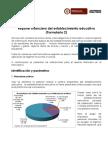 reporte financiero establecimiento educativo.pdf
