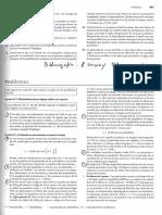 MAS Serway.pdf
