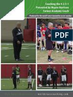 E+Book+on+4-2-3-1.pdf