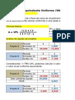 Cópia de Aula 10 Substituição de Equipamentos - PN 20162