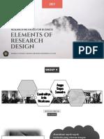 7600 Koleksi Ide Ciri Desain Penelitian Yang Baik HD Paling Keren Untuk Di Contoh