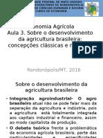 economiaagricola-aula3-160411185133