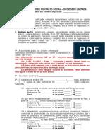 Modelo Contrato Social.doc