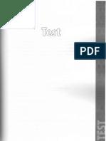Test [89355]