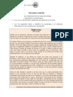guía_personajes y ambiente en un mito.doc