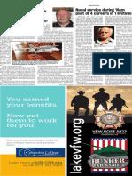 Veterans Day 2016 Pg 4