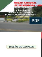 02trazo-y-diseo-de-canalesclaseuntrmmartes14oct2014editado-141029193600-conversion-gate02.pptx