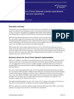 Analysys Mason Bics Cisco Whitepaper Apr2013