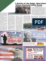 Veterans Day 2016 Pg 8