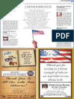Veterans Day 2016 Pg 21
