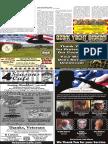 Veterans Day 2016 Pg 12