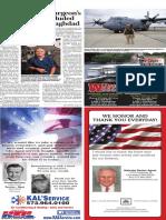 Veterans Day 2016 Pg 10