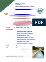 59401648-hidraulica-de-canales-121204154217-phpapp02.pdf