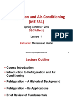 Phase diagram co2 phase matter phase diagram lecture 1 introduction to ref and ac 1st week 2 ccuart Image collections