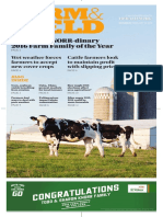 QHW Farm and Field