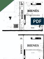 LIBRO DE BIENES.pdf