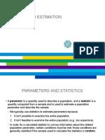 quantitative_chapter6.pptx