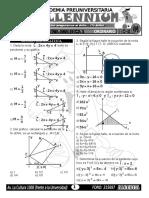 Cuarta Separata Geometria Analitica