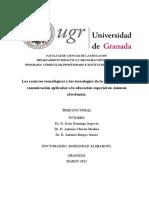 20932923 (1).pdf