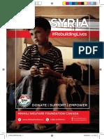 MWFCASyria8PagePrintReady-Singlepage