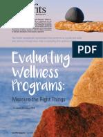 evaluating-wellness-programs