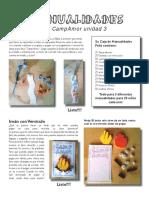 CampAmor Instrucciones Manualidades 3 Es