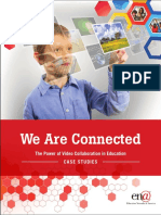 we-are-connected-casestudies-download  2
