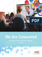 we-are-connected-toolkit-download  2