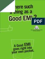 SIP-Presentation.pdf