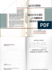 1. Ardao, Genesis de la idea y el nombre de America Latina (livro).pdf
