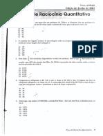 Prova de Raciocinio Quantitavo Junho 2004.pdf