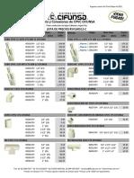 Lista de Precios CPVC_ 160512.pdf