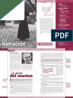 Ch 2 Lectura.pdf