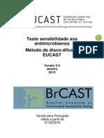Manual-Disco-Difusão-BrCAST-03-2016