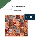 Kuperman Dora - El Humor Saca A Pasear A La Alegria.pdf