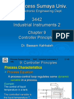 Chapter_09_Controller_Principles.pps