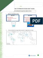 Articles-19427 Recurso Pauta PDF